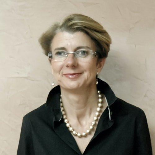 Fabienne Jérôme